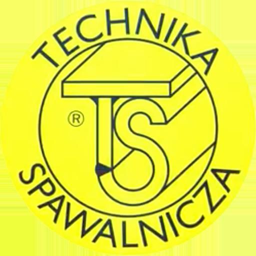 Techspaw