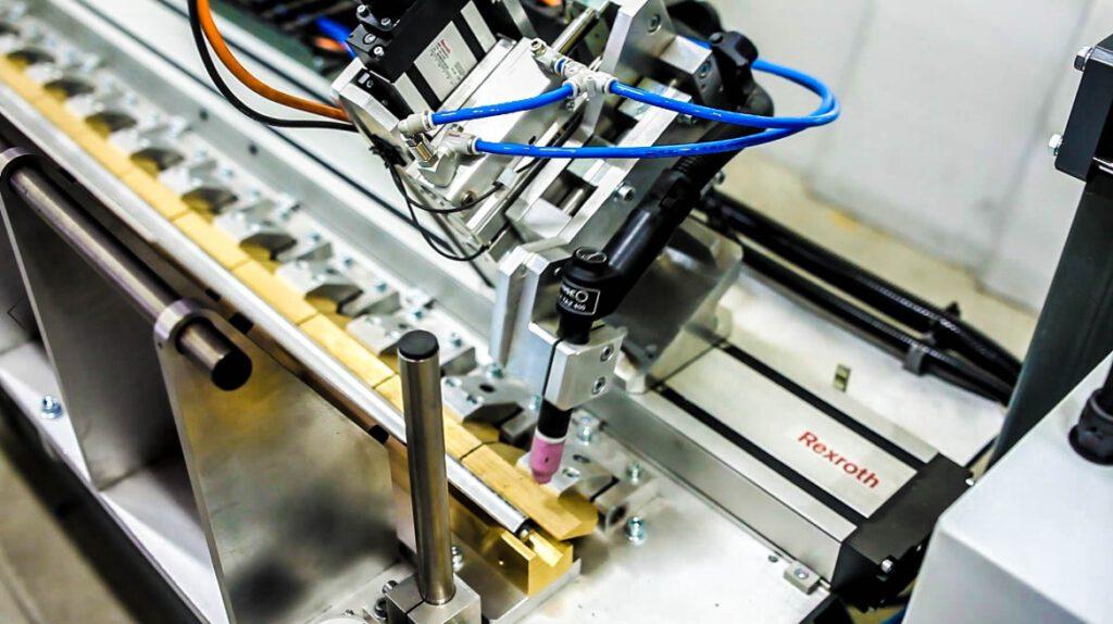 Automatyzacja-procesów-spawalniczych