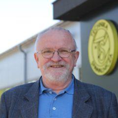 Jerzy Grabkowski