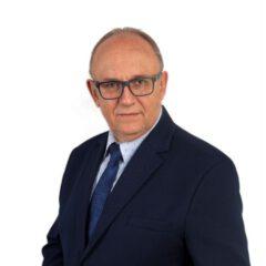 inż. Mirosław Nowak (IWE)