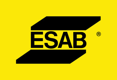 Spawarki inwertorowe ESAB